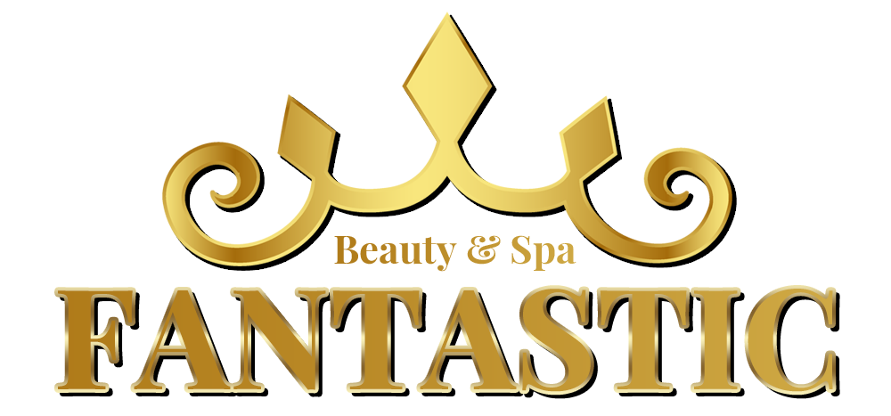 Fantasy Beauty And Spa