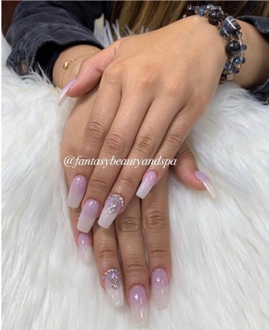 Fantasy Beauty And Spa | Nail salon 90254 | Hermosa Beach CA